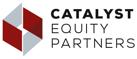 Catalyst Equity Partners